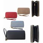 Beautiful women's wallet clutch HIT PS154