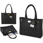 Elegant Women's Handbag A4 FB52 Women's ha