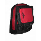 BP3182 Backpack School Backpack backpacks