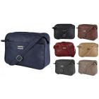 HB43 Shoulder Bag Ladies Shoulder A5