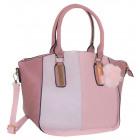 Beautiful handbag, women's briefcase A4 FB249