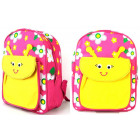 Butterfly Kinderrucksack NEW HIT Rucksack