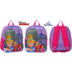 Children's backpack PrincessDisney Kind