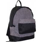 BP261 Unisex School Backpack Unisex A4 HIT