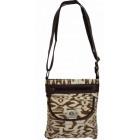 AZTEC 2440 Women's Handbag Women's Handbag