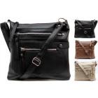 women's handbag 2532 women's handbags'