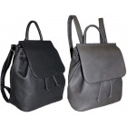 Beautiful Women's Backpack Two Colors HIT