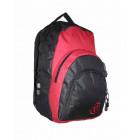 BP242 Backpack. Excursion backpacks