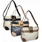 Purse Women's Handbags MULTI 2537 Colors
