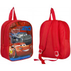 Children's backpack Cars Cars Small backpack b