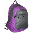 City backpack BP194 S MULTI backpacks ;;;;;;;;;