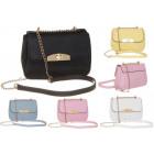 Beautiful Small Women's Handbag Mix Colors HIT