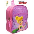 Tinker Bell rucksack children's backpacks ;;;