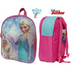 Elsa and Olaf children's backpack frozen Cheap