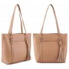 Beautiful shoulder bag Dorothy Perkins Fringes