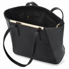 Elegant shoulder bag FB137 MULTI