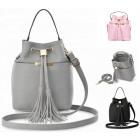 Women's handbag boho bag A4 FB133