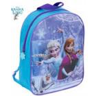 frozen Frozen Disney Harness Kids 3D