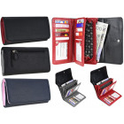 Women's wallet PS134 Women's wallets for p
