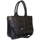 Handbag women's trunk FB231