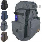 Pojemny męski plecak turystyczny trekkingowy BPY2K