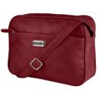 HB43 Handtasche Damenhandtaschen ;;;;;;