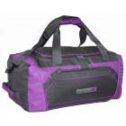 SB808 Torba Podróżna Sportowa Bagaż Podręczny