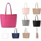 Elegant shoulder bag FB137 women's handbag