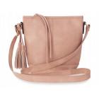 Women's handbag FB106 Women's handbags HIT