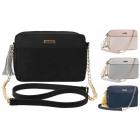 Beautiful handbag shoulder chain cheap 253