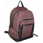 School Tourist Backpack School BP269