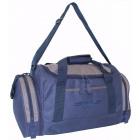 Piękna torba sportowa fitness podróżna na ramię SB