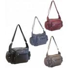 Handtasche Damen Handtasche 2551 Farben