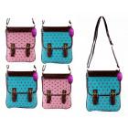 CB163 Women's Handbag Women's Handbags