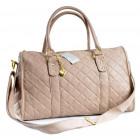 FB14 Purse Women's handbags chest