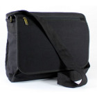 515 UNISEX HIT Universal Bag