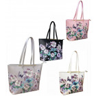 Handbag Women Bags FB210