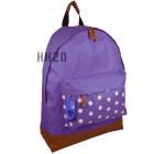 BP241 Dot School Backpack HIT backpacks