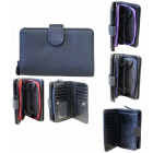 Women's wallet PS137 wallets female wallets