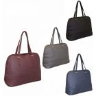Elegant handbag FB152 PLAIN