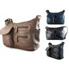 Handbag Women Handbag 2550 Colors