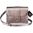 Beautiful handbag Primark Atmosphere Rosegold