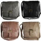 2507 Women's Handbag A5 Handbag Women's Ha