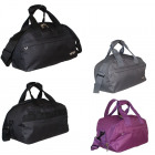 Bag suitcase sports travel luggage TB58 colors