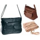 Cinturón Bolsos bolso de las mujeres 2457 NUEVAS m
