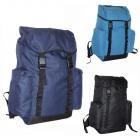 Trekking School Picnic Backpack A4 BP262 backpacks
