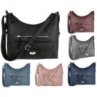 Beautiful shoulder bag 2421 -75%