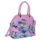 Handbag FB212 Handbags with belt for women