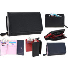Small wallet for women's wallets PS130 wallets