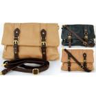 FB40 Women bag Women's clutch bag handbags